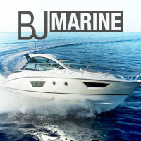 BJ Marine Ltd