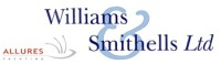 Williams & Smithells