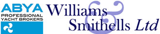 Williams & Smithells Greece