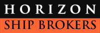 Horizon Ship Brokers, Inc.  New York