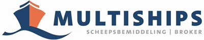 Multiships Brokerage
