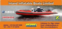 Inland Inflatable Boats Limited