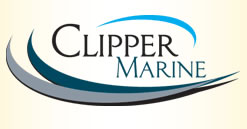Clipper Marine