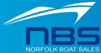 Norfolk Boat Sales