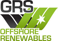 Global Renewables Shipbrokers