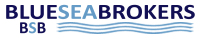 Blue Sea Brokers